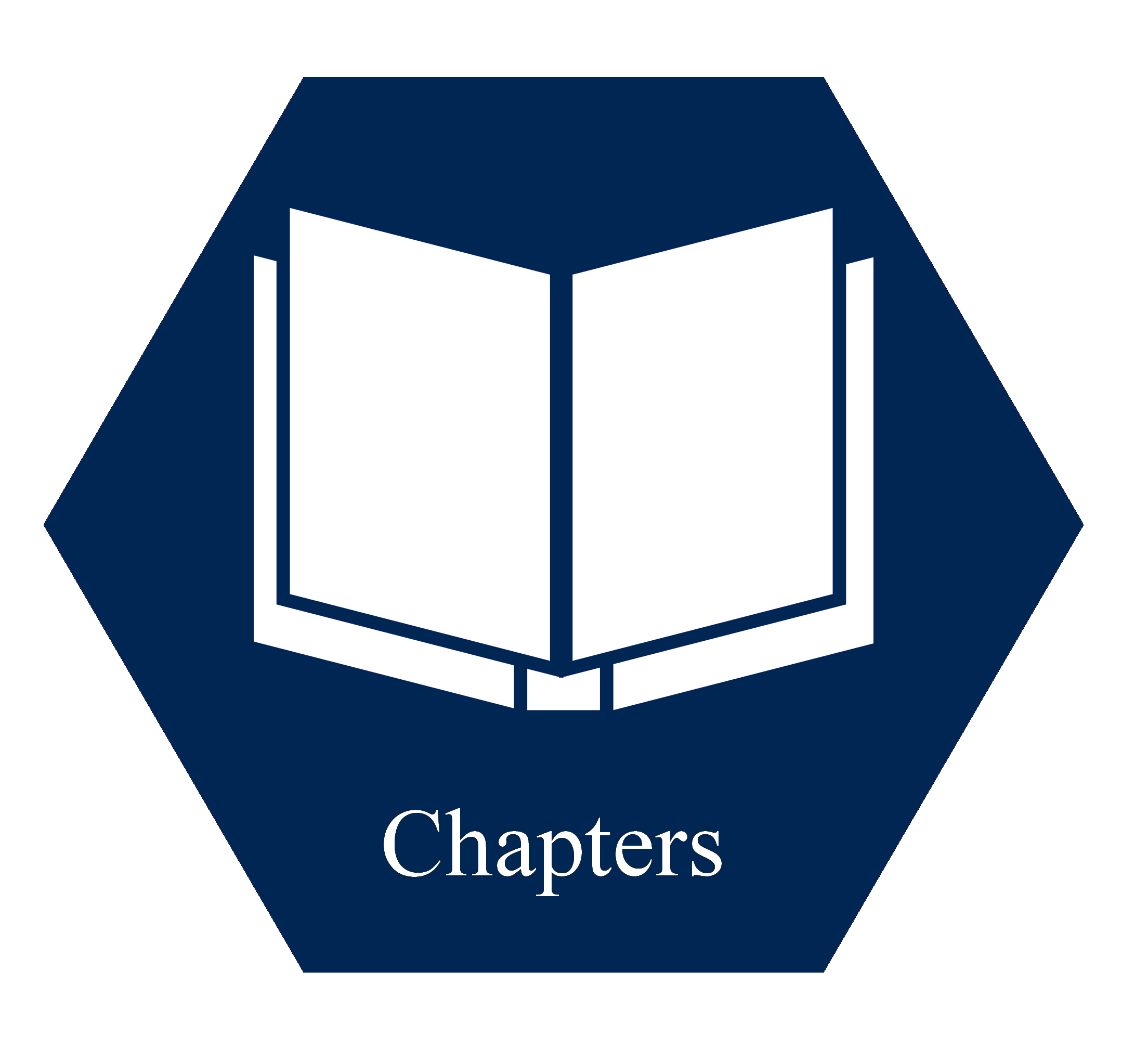 chapters logo
