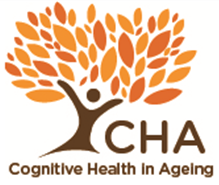 Cognitive Health in Ageing