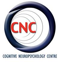 Oxford Cognitive Neuropsychology Centre