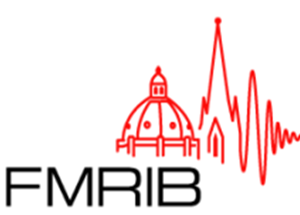 Oxford Centre for Functional MRI of the Brain