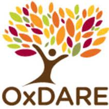 Oxford Dementia & Ageing Research